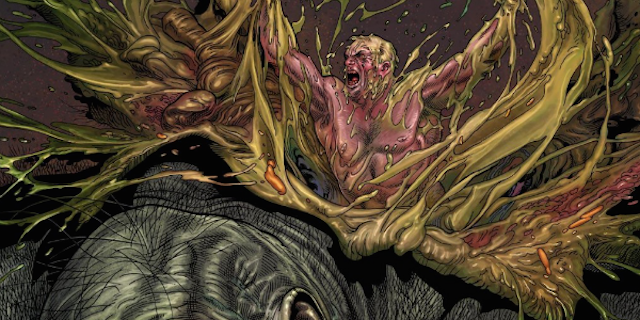 comics-hulk-wolverine2