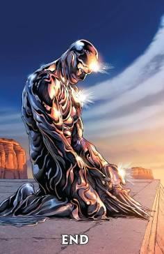 Wolverine-Dead