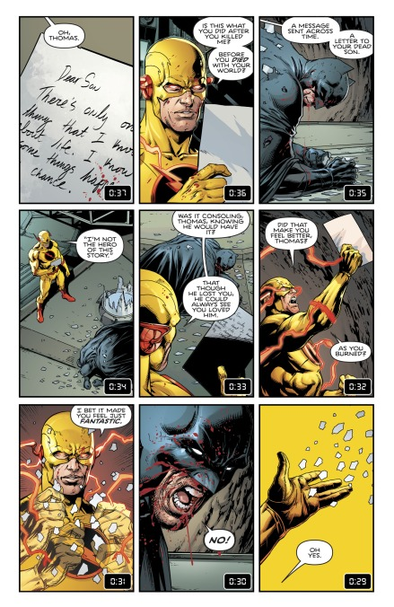 Batman-21-DC-Comics-Rebirth-The-Button-Spoilers-7