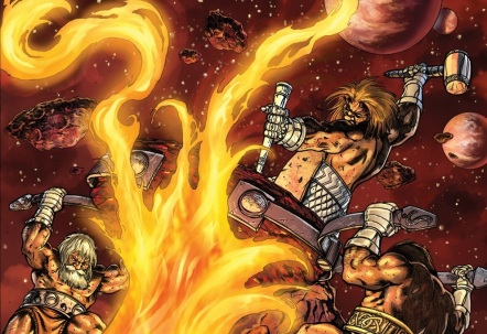 Dwarves_from_Thor_Vol_2_80