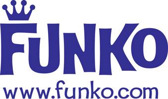 funko-logo-website