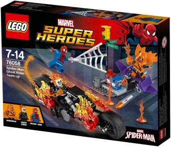 LEGO-76058-Ghost-Rider-Team-Up-Box
