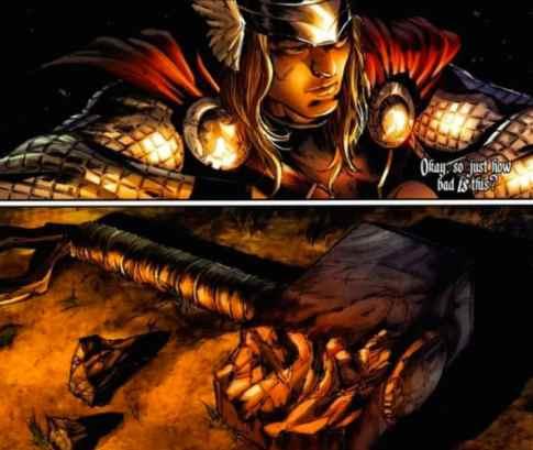 mjolnir-is-damaged-credit-marvel-comics