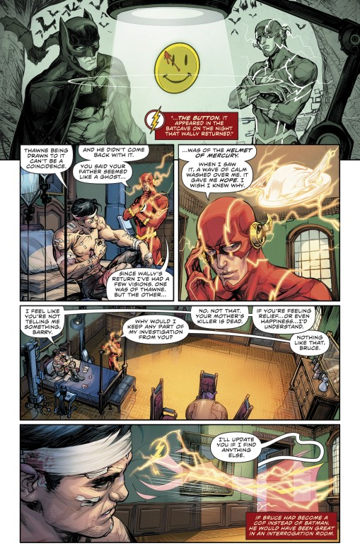 The-Flash-21-DC-Comics-Rebirth-the-Button-w-Batman-and-Watchmen-spoilers-3