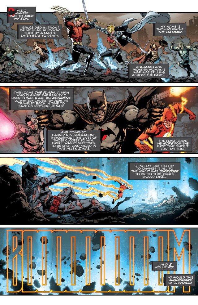 Batman-22-page-1