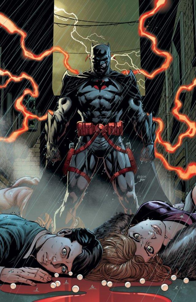 Batman-22