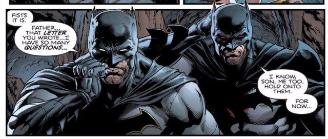 batman-223