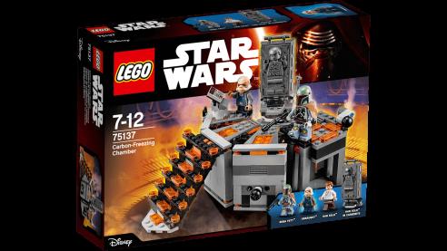 lego_75137_box1_in_1488