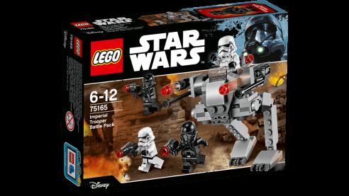 lego_75165_box1_v29_1488