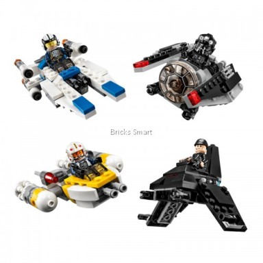 mf201720lego20star20wars20microfighter20201720combo20-02-500x500