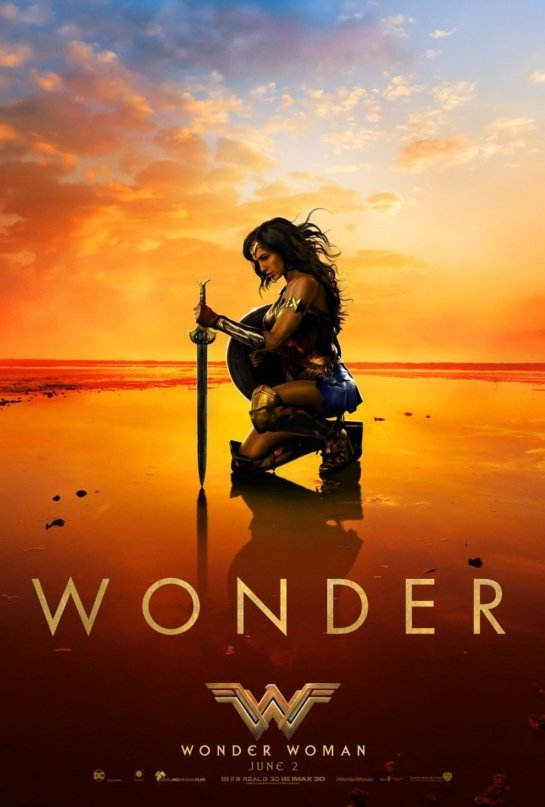 wonder-woman-kneel-poster-1489174590449_1280w