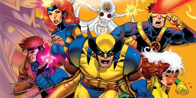 X-Men-The-Animated-Series.jpg