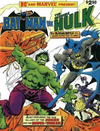 Batman-Vs-The-Incredible-Hulk