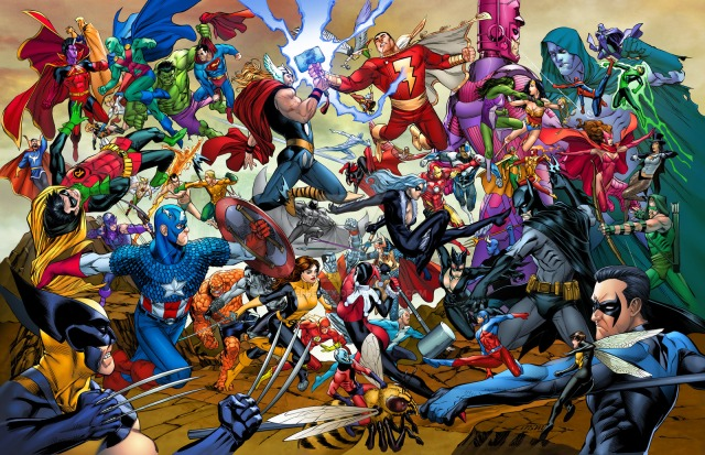 marvel_vs_dc_poster_by_deffectx-d95a5a8