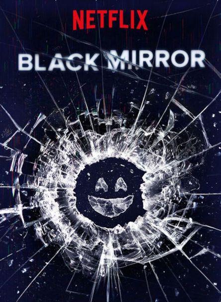 black-mirror-font-1513096756